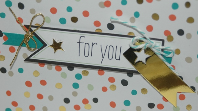 Stampin_up_good_as_gold_4