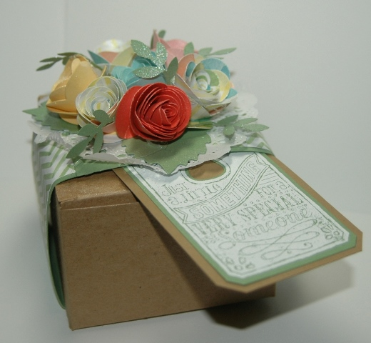 Stampin_up_spiral_flower_die
