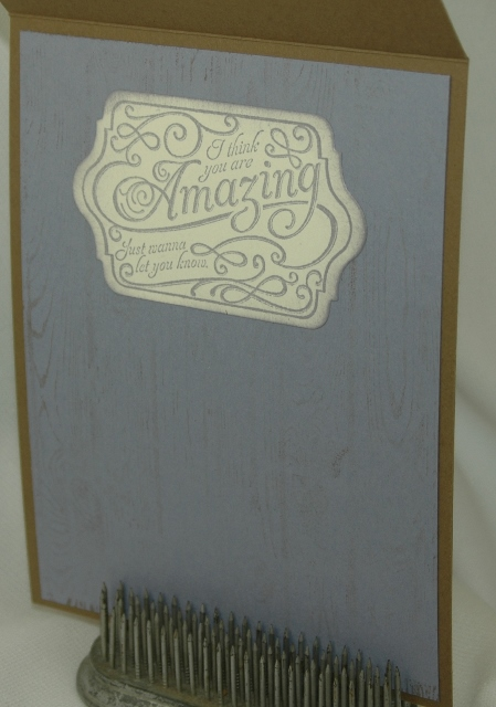 Stampin_up_lovely_romance