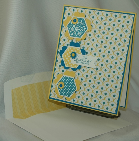 Stampin_up_six_sided_sampler_1