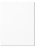 Stampin_up_whisper_white_cardstock