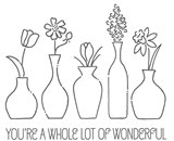 Stampin_up_vivid_vases