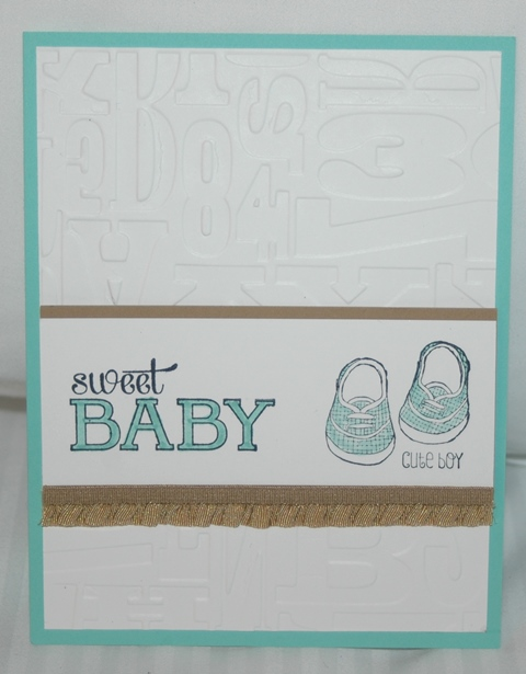 Stampin_up_baby_we've_grown_2