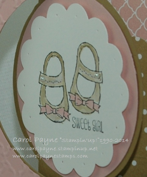 Stampin_up_baby_weve_grown_1 - Copy