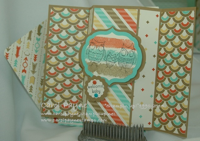 Stampin_up_baby_weve_grown_retro_2 - Copy