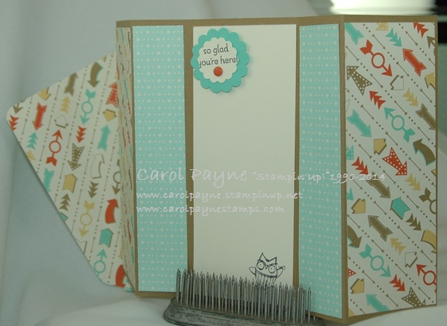 Stampin_up_baby_weve_grown_retro_3 - Copy