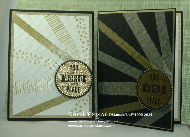Stampin_up_watercolor_wonder_washi_1 - Copy