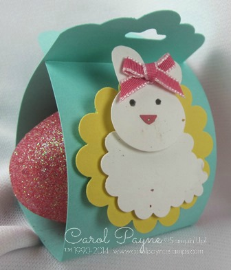Stampin_up_scalloped_tag_topper_bunny_2watermarked