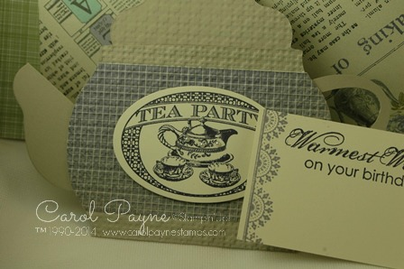 Stampin_up_tea_party_3 - Copy