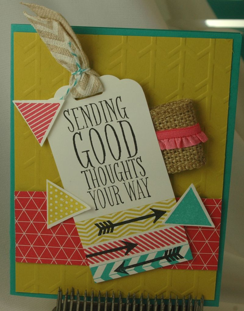 Stampin_up_perfect_pennants_geometrical_amy_combs