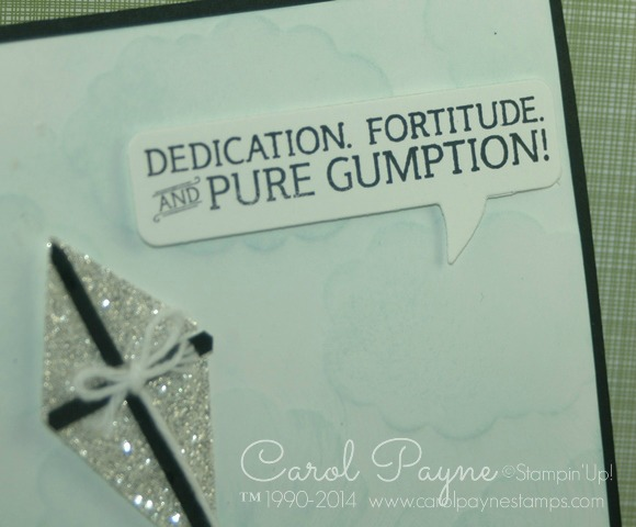 Stampin_up_pure_gumption_2 - Copy
