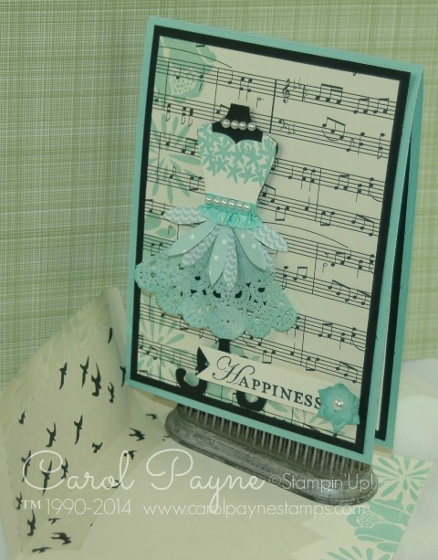 Stampin_up_dress_up_1 - Copy
