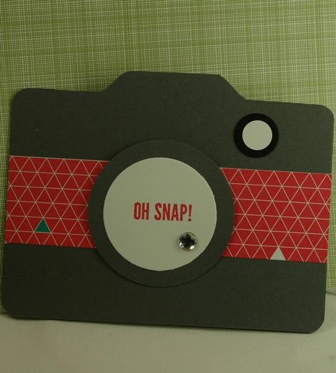 Stampin_up_camera_1