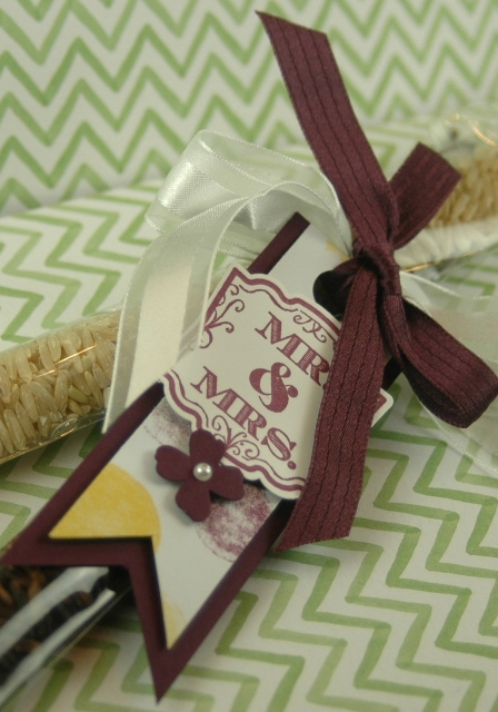 Stampin_up_label_love_3