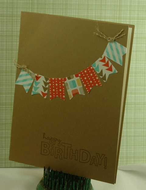 Stampin_up_bring_on_the_cake_1