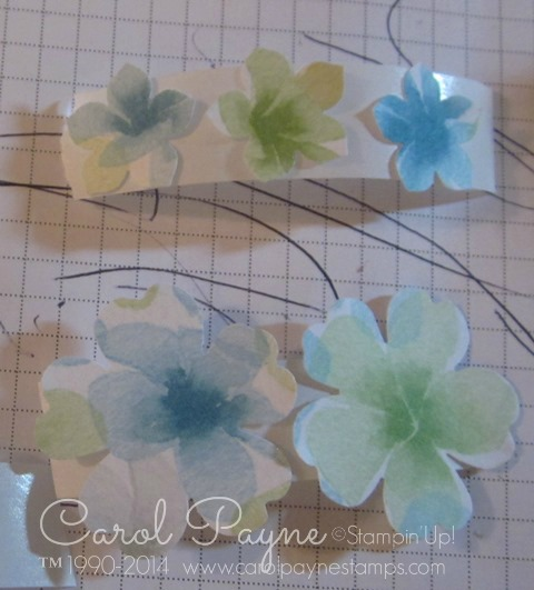 Stampin_up_crystal_effects_pansies_4