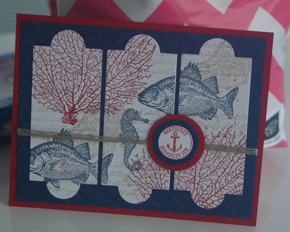 Stampin_up_by_the_tide_1
