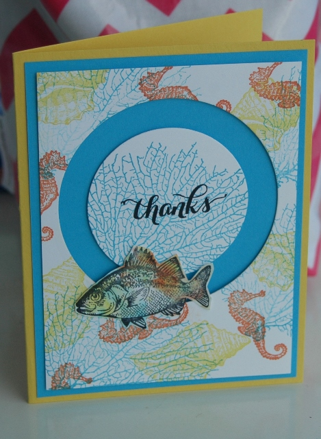 Stampin_up_by_the_tide_spinner