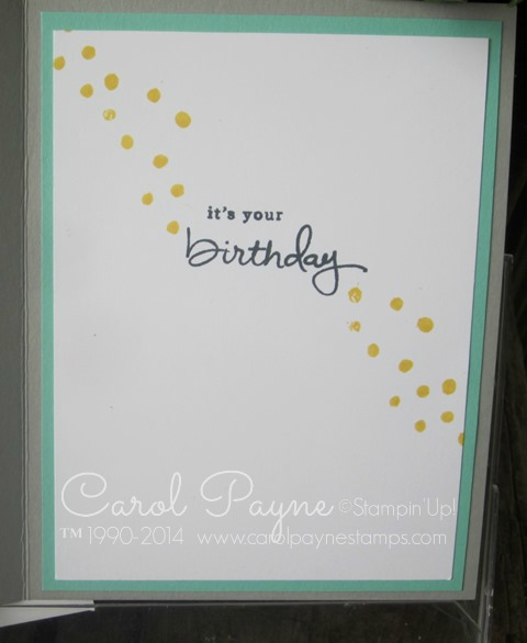 Stampin_up_endless_birthday_wishes_2 - Copy
