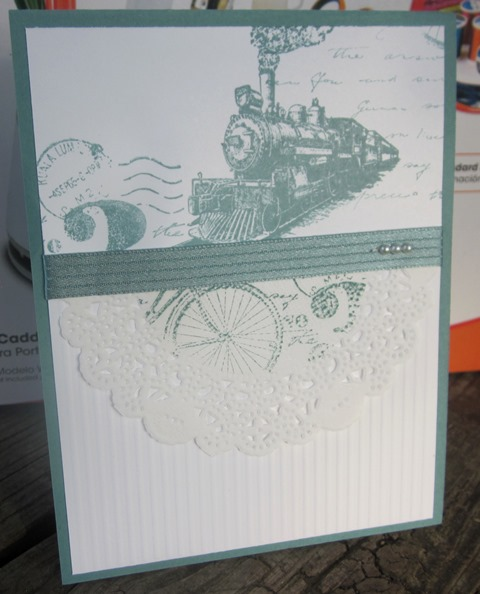 Stampin_up_traveler_lost_lagoon_1
