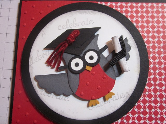 Stampin_up_owl_builder_graduation_2