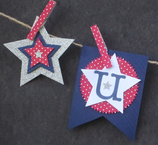 Stampin_up_star_framelits_2
