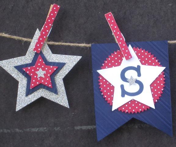 Stampin_up_star_framelits_3