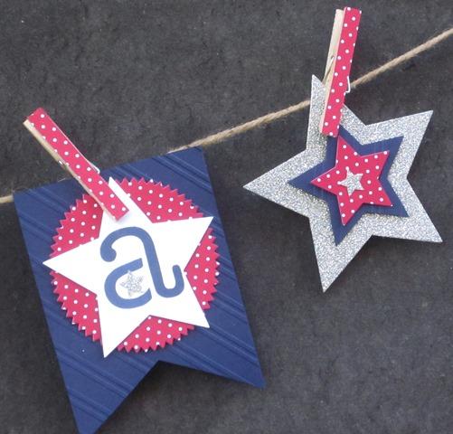 Stampin_up_star_framelits_4