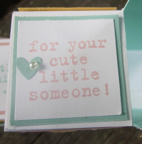 Stampin_up_something_for_baby_block_5