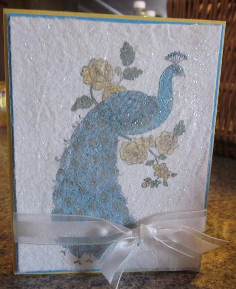 Stampin_up_perfect_peacock_2