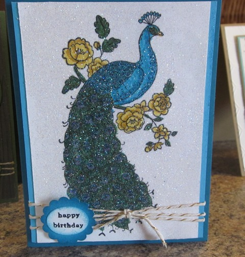 Stampin_up_perfect_peacock_1