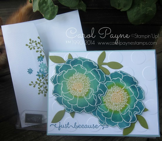 Stampin_up_blended_bloom_2 - Copy