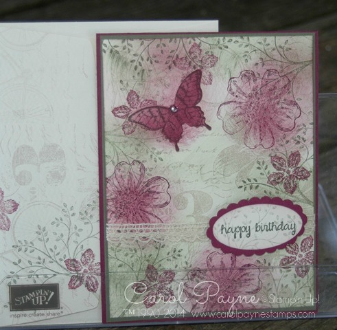 Stampin_up_postage_due_collage_1
