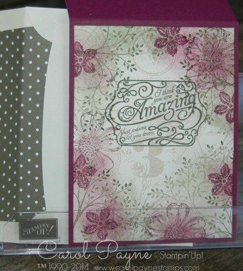 Stampin_up_postage_due_collage_2