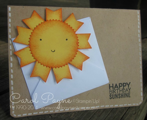 Stampin_up_ray_of_sunshine_1 - Copy