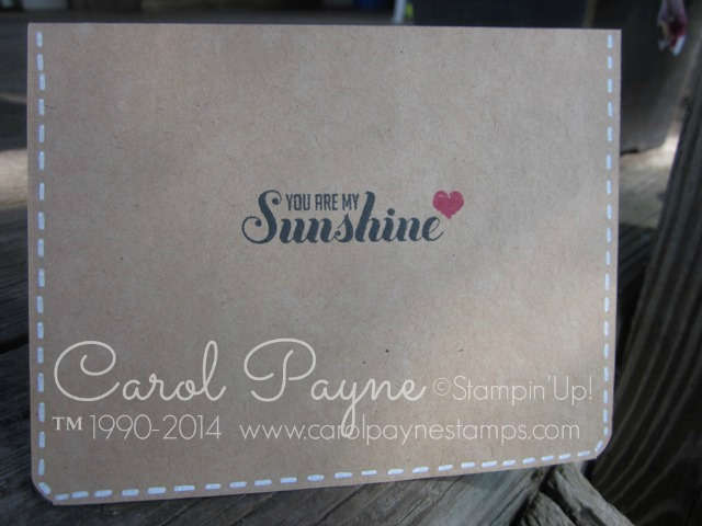 Stampin_up_ray_of_sunshine_2 - Copy