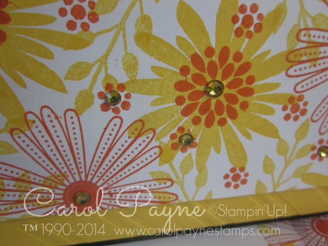 Stampin_up_mixed_bunch_flower_patch_3 - Copy