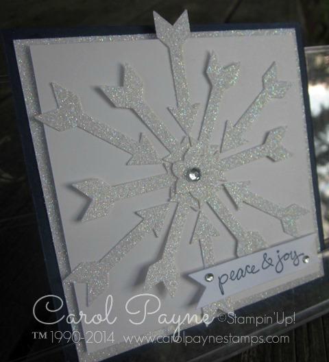 Stampin_up_dazzling_diamonds_snowflake_1 - Copy