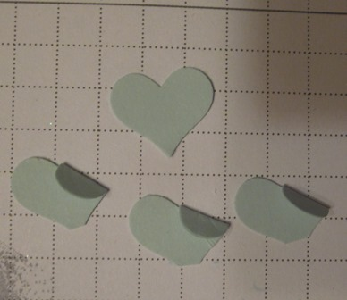 Stampin_up_whats_up_punch_5