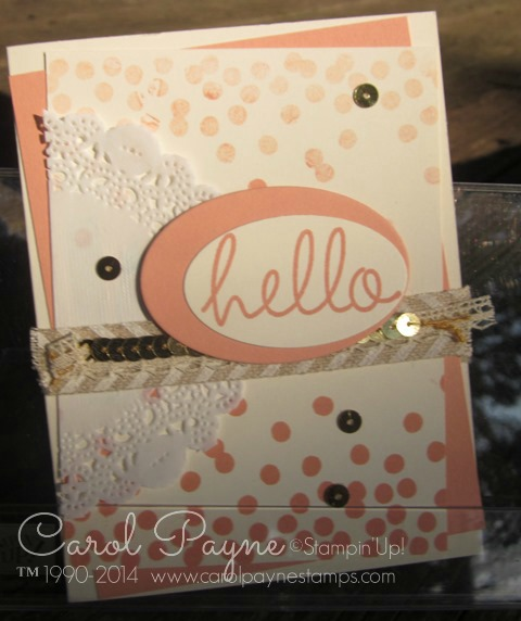 Stampin_up_dotty_angles_1 - Copy