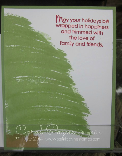 Stampin_up_work_of_art_tree_3 - Copy