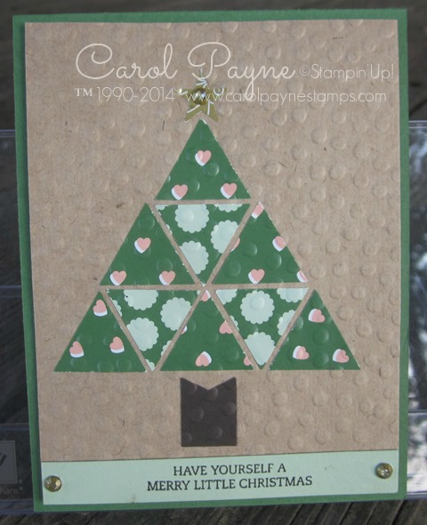 Stampin_up_gold_soiree_tree_1 - Copy