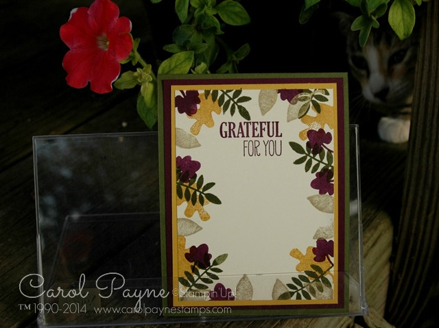 Stampin_up_fall_fest_for_all_things_2 - Copy