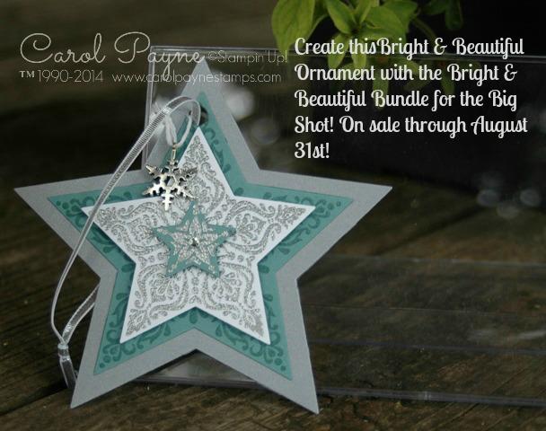 Stampin_up_bright_beautiful_ornament_1 - Copy
