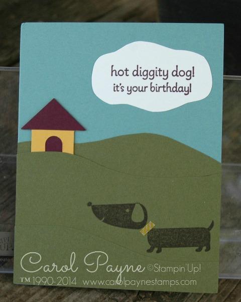 Stampin_up_hot_diggity_dog
