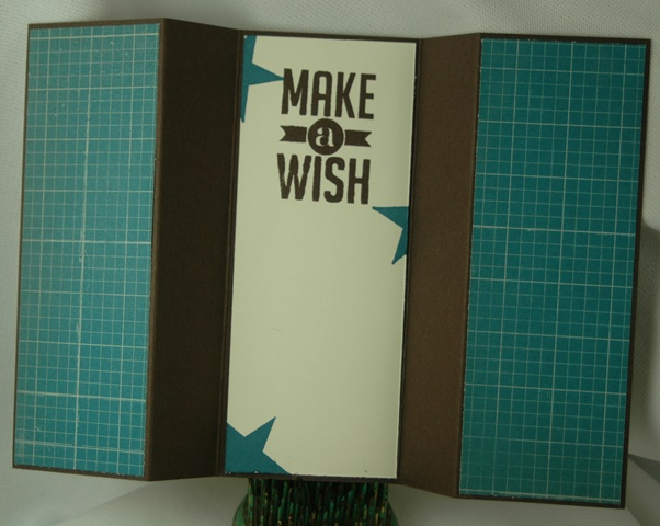 Stampin_up_timeless_talk_3