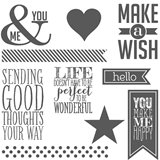 Stampin_up_perfect_pennants