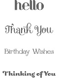 Stampin_up_four_you