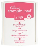 Stampin_up_strawberry_slush_ink