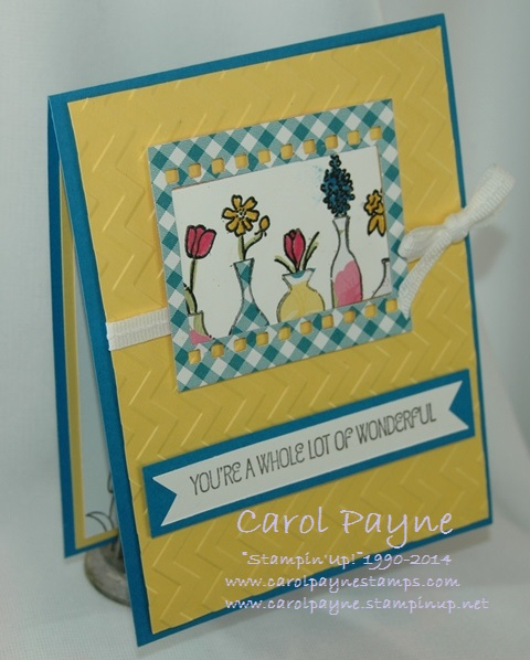 Stampin_up_vivid_vases_filmstrip_1 - Copy